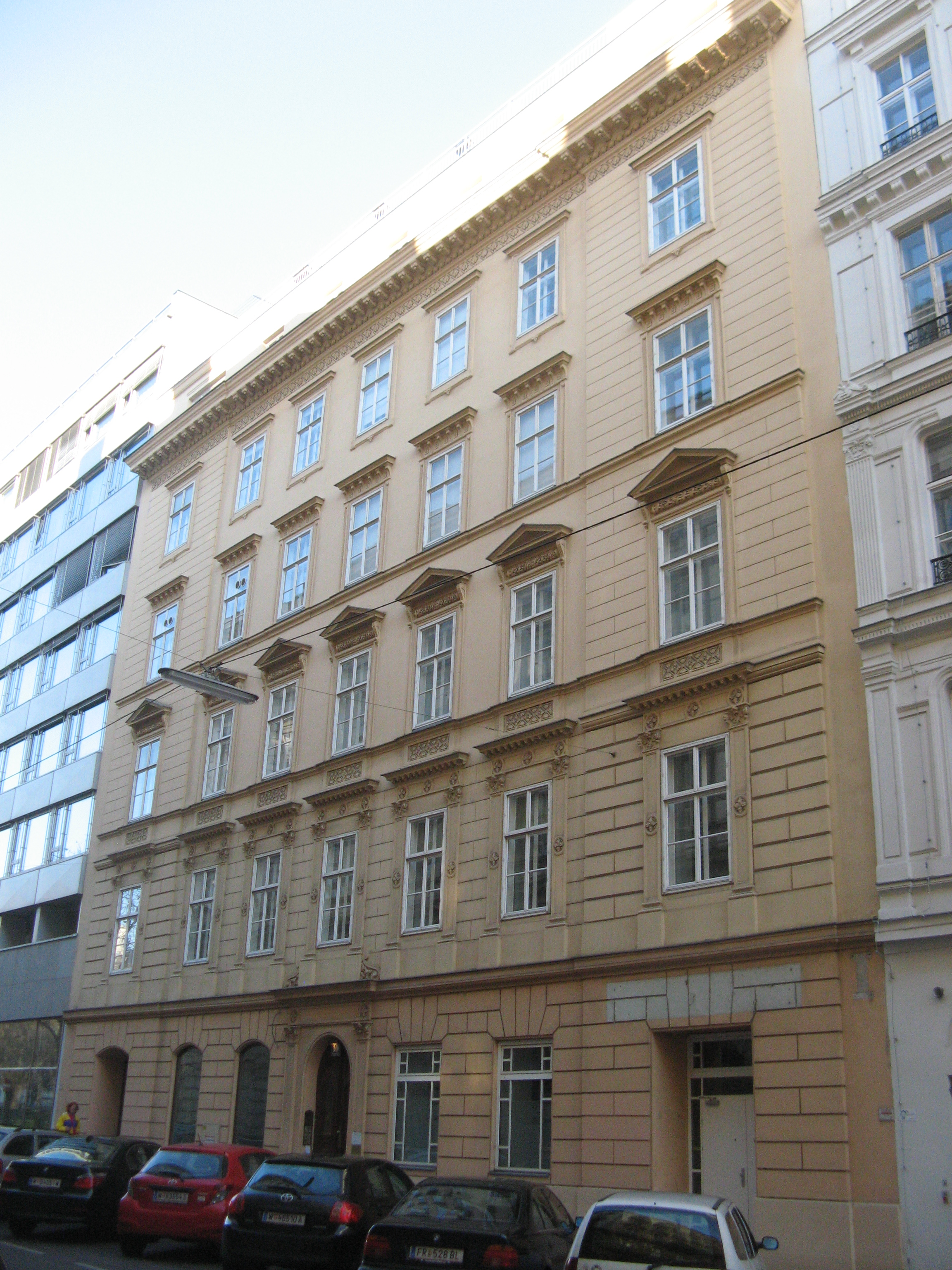 Elisabethstraße 10.JPG