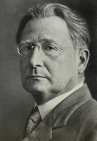 Emil Ermatinger