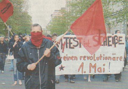 Datei:Erster-mai-2006-sponti.jpg