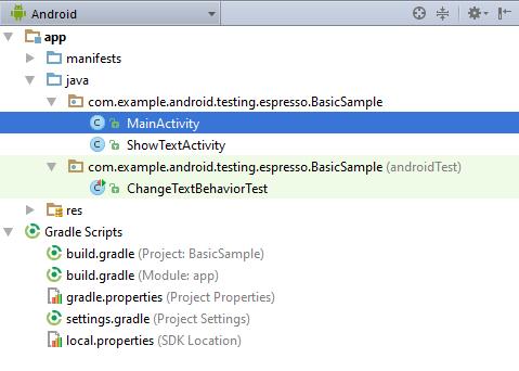 File Estructura Del Projecte D Android Png Wikimedia Commons