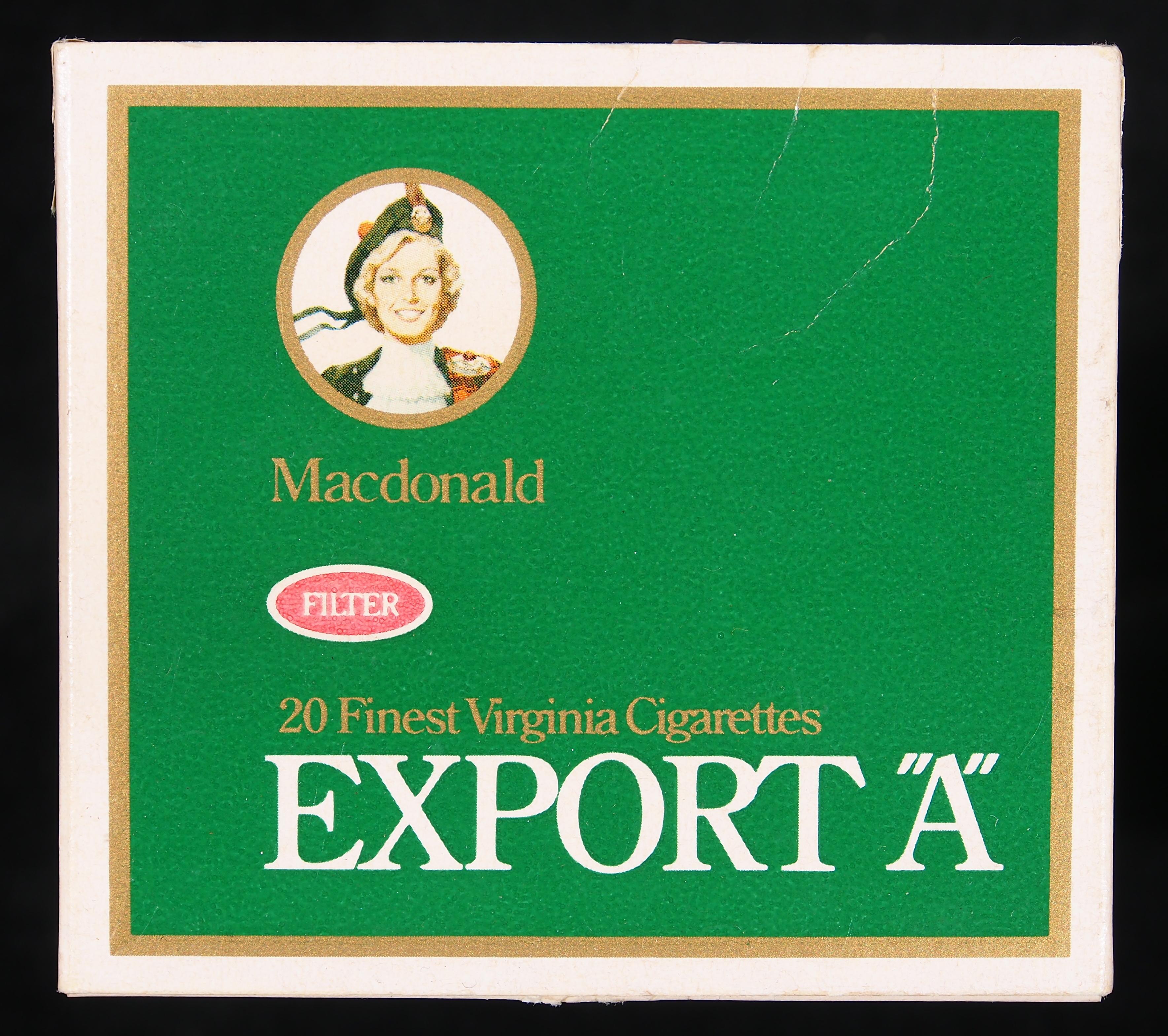 Export_A_cigarettes,_pic1.JPG