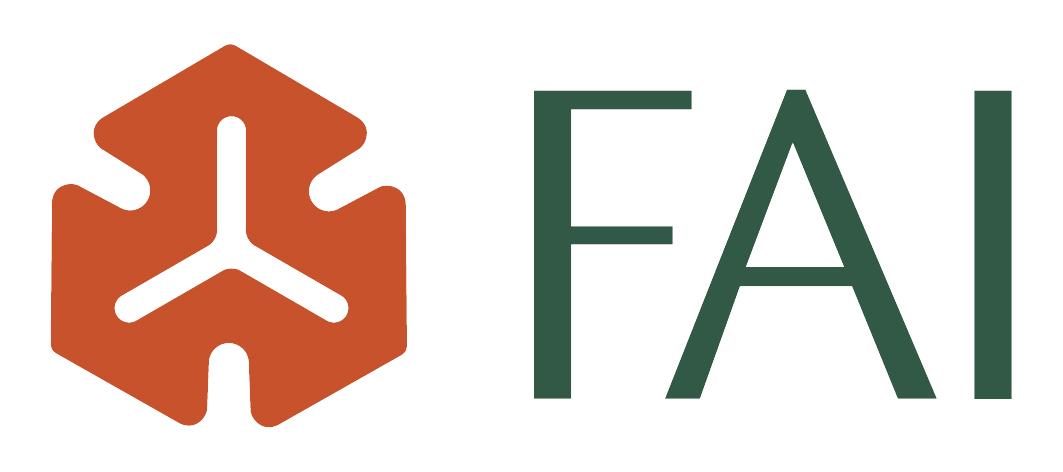 File:FAI marchio RGB.jpg - Wikipedia