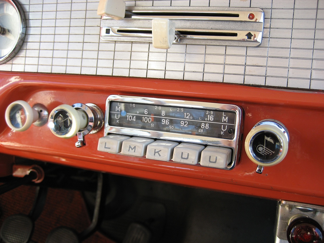 Car Stereo Blaupunkt Price