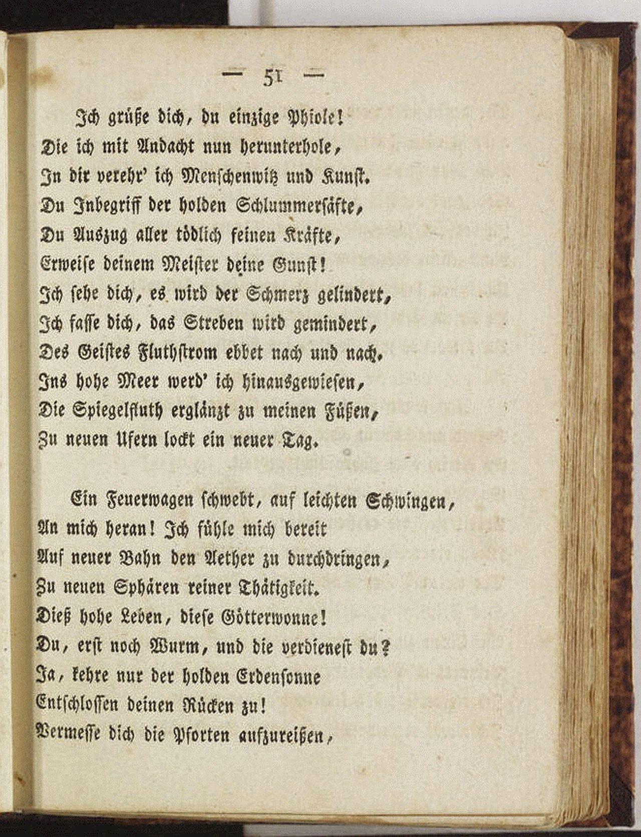 Faust essay questions