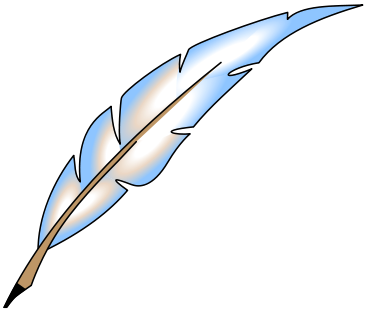 Datei:Feather 150 transparent.png