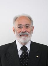 Federico Palomba daticamera.jpg