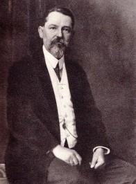 Ferdinand Engelmüller (1867-1924).jpg
