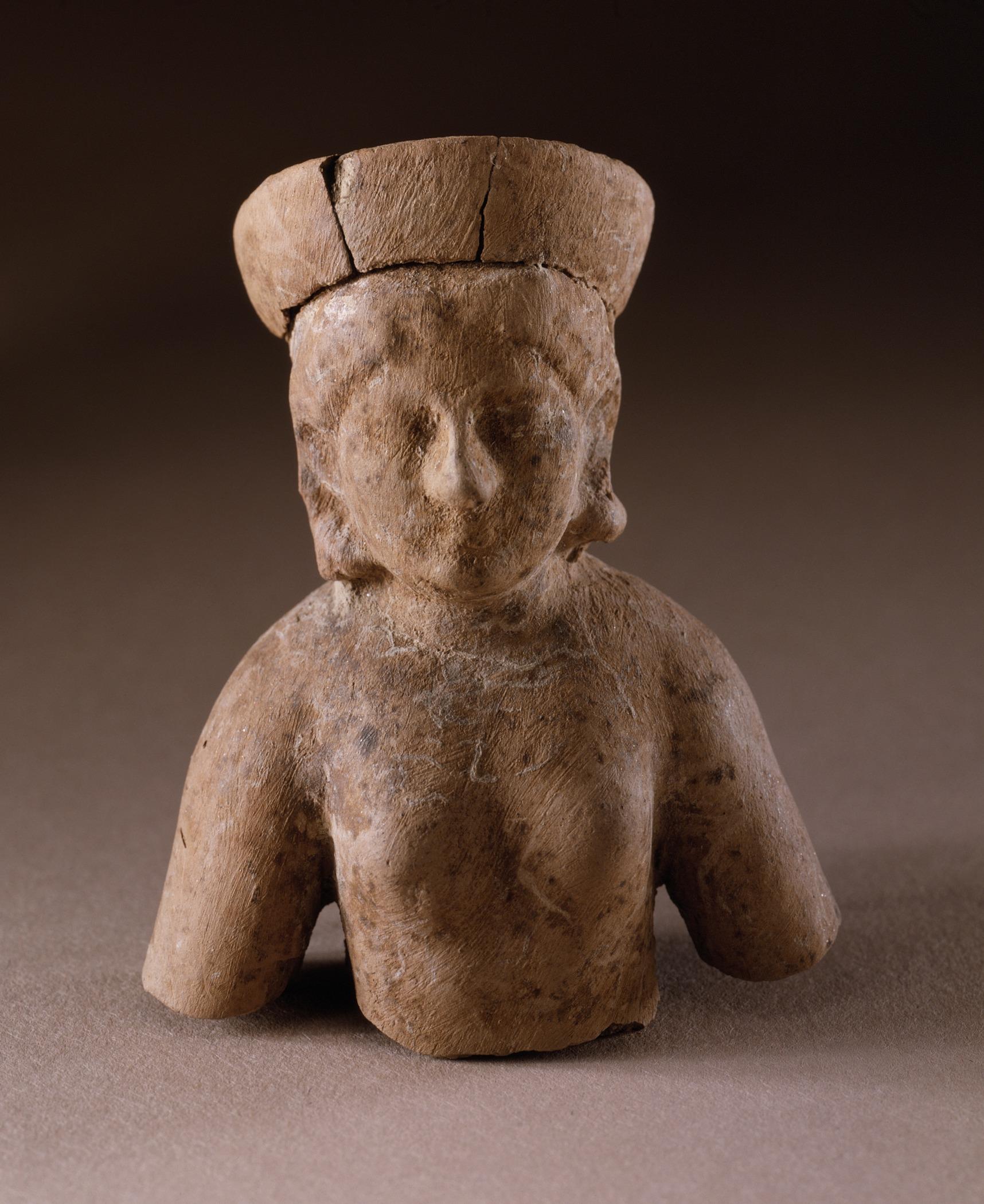 File:Fertility Goddess LACMA M 89 130 4 (1 of 2) jpg