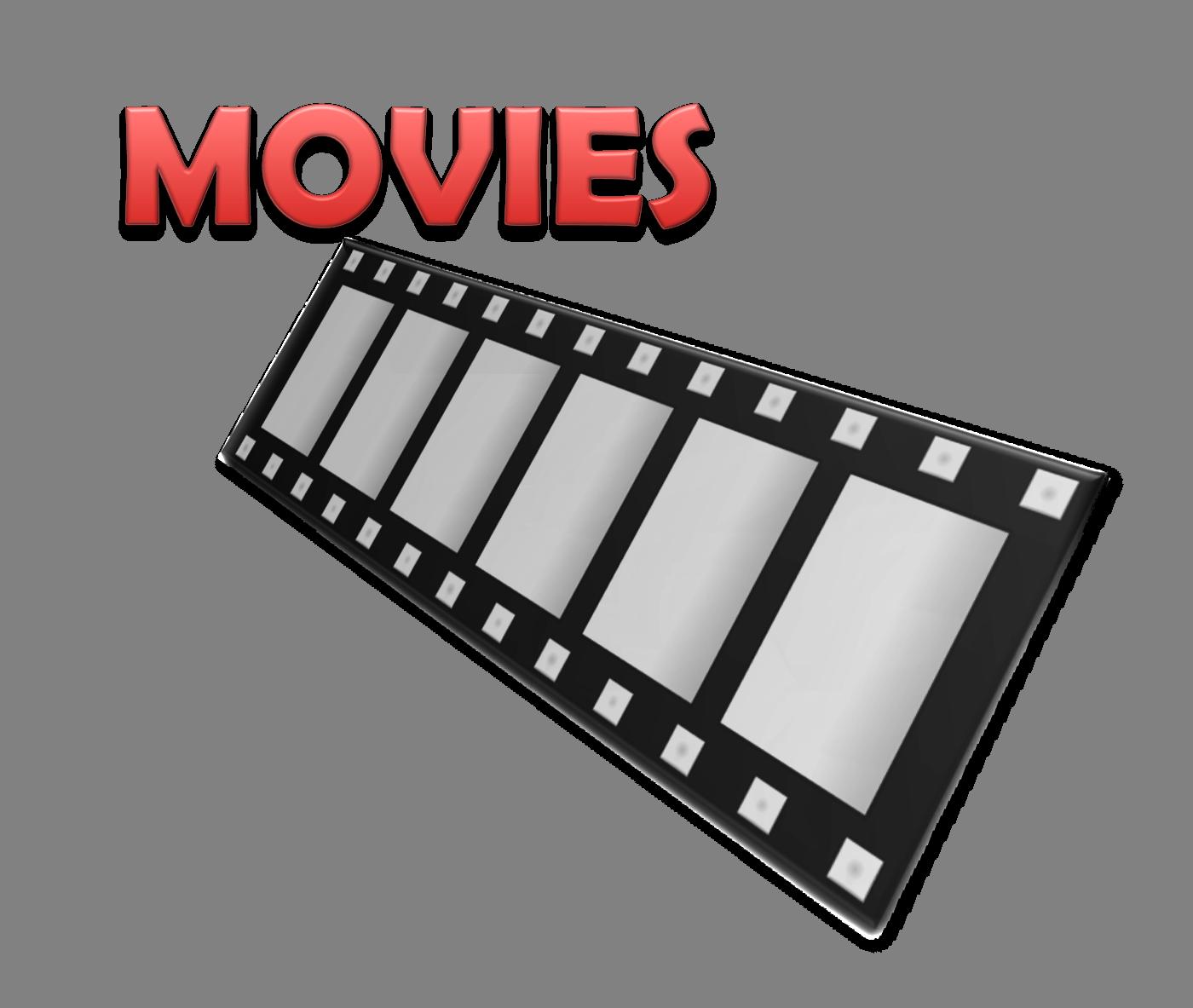 Filefilm Strippng Wikimedia Commons