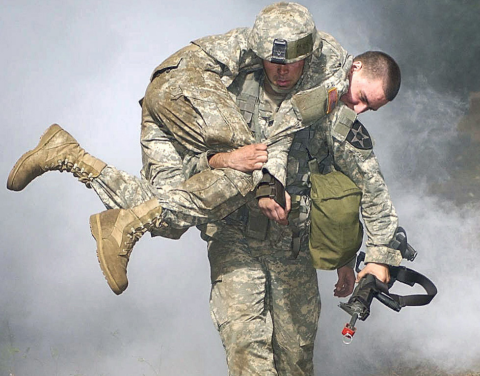 Fireman_carry_Army.jpg