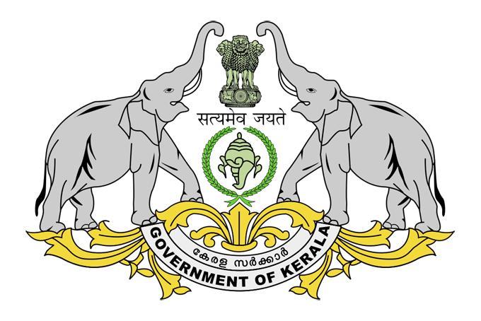 Government Of Kerala Wikipedia