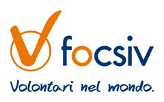 FOCSIV - Wikipedia