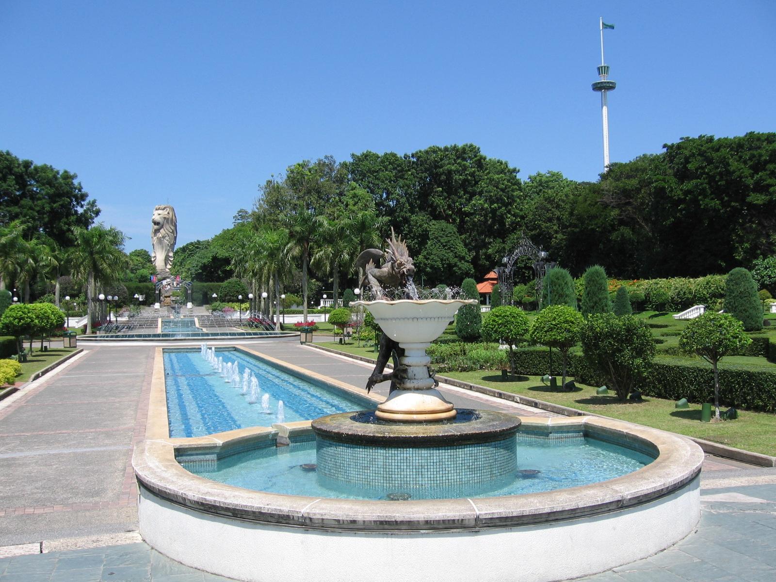 Superieur File:Fountain Gardens, Sentosa, Aug 06.JPG