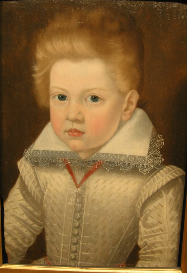 Image Result For Anne De Bretagne