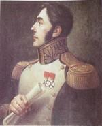 Général Jean Jacques Germain Pelet