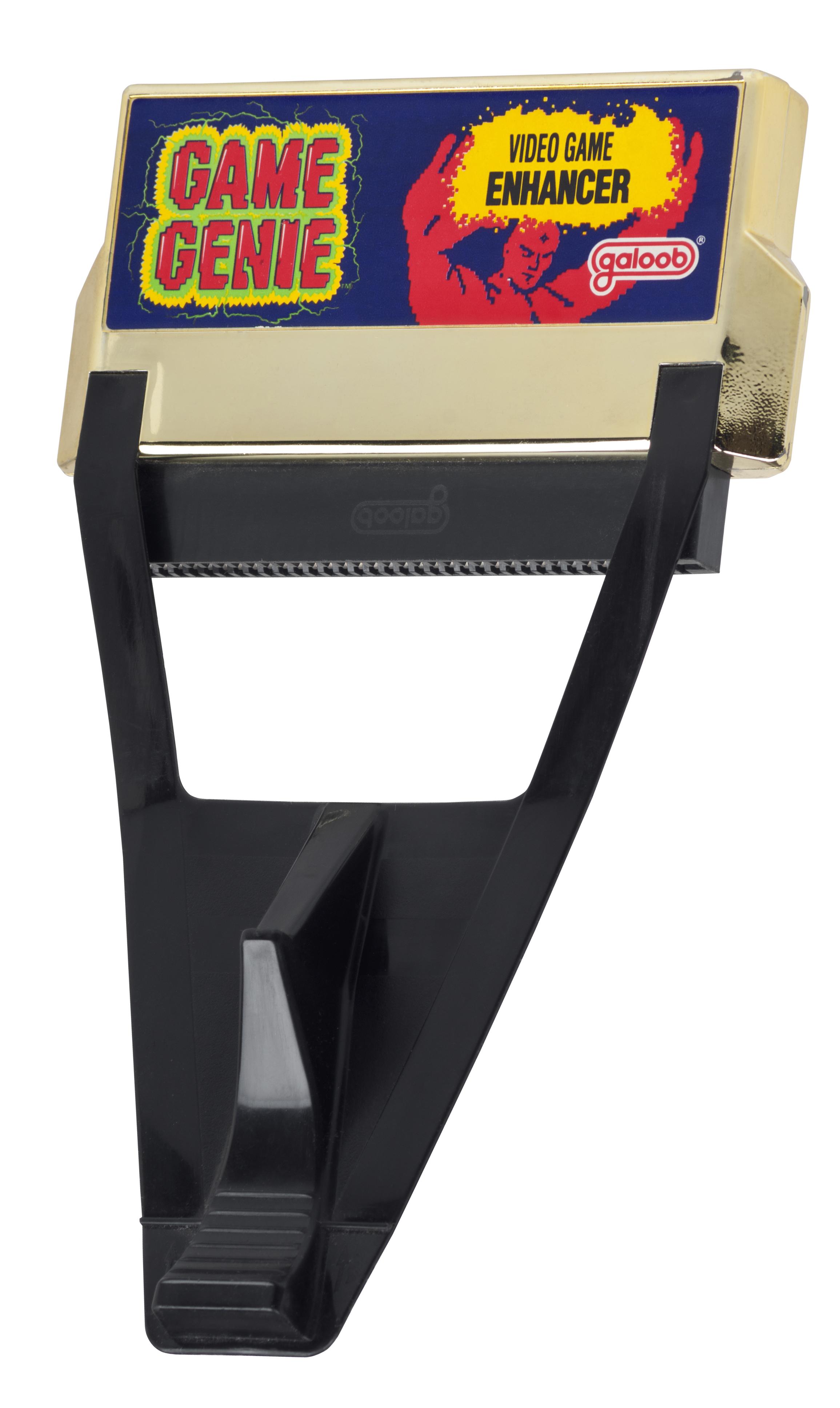 Game boy color game genie codes - Game Boy Color Game Genie Codes 30