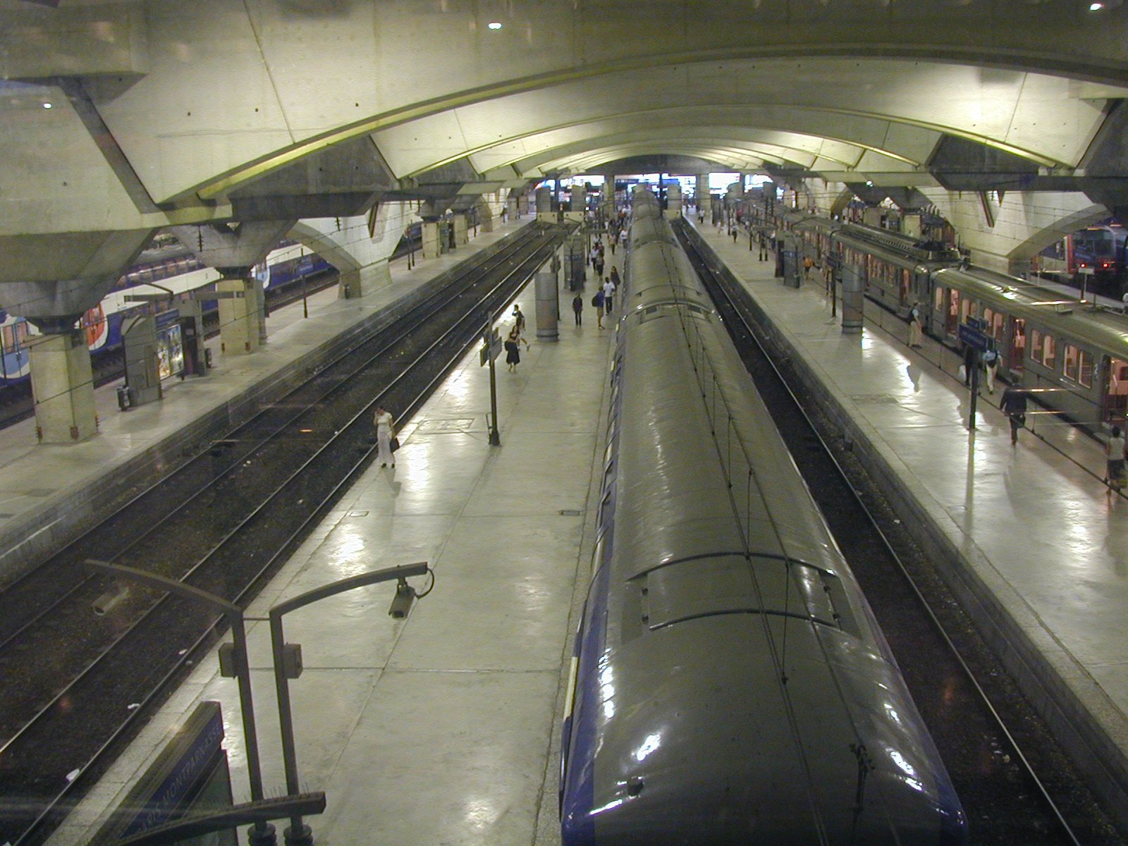 Fichier gare montparnasse int wikip dia for Interieur software