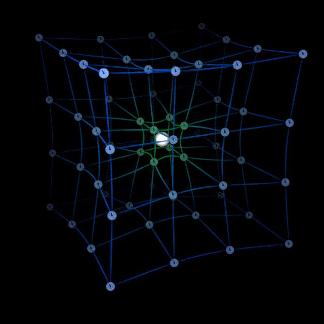time frame nautilus x spacecraft - photo #6