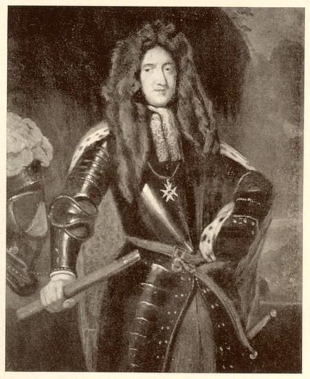 Georg Friedrich zu Waldeck