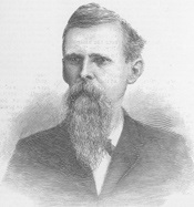 George William Dargan.jpg
