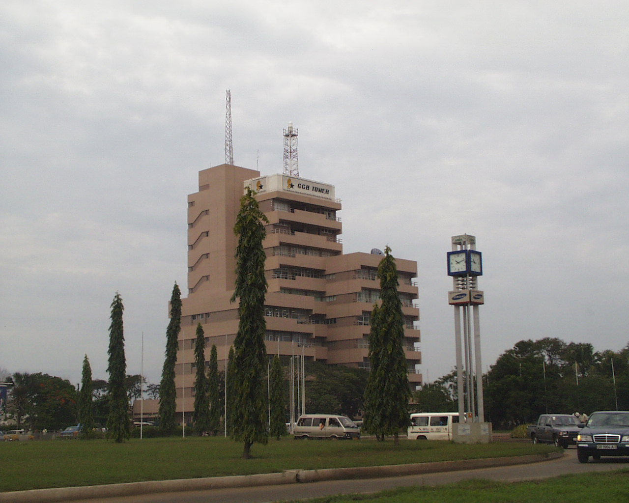 File:ghana Commerical Bank in