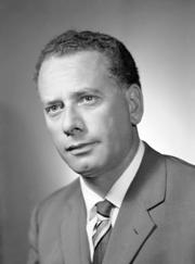 Giuseppe Di Prisco III legislatura.jpg