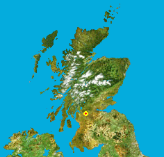 Glasgow location.png