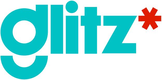 Glitz Canal De Televisi 243 N Wikipedia La Enciclopedia Libre