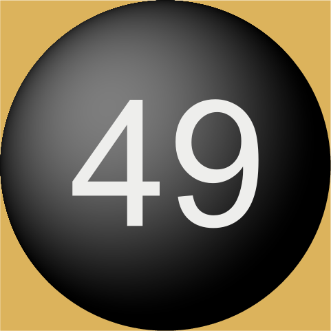 File:Go 49.png