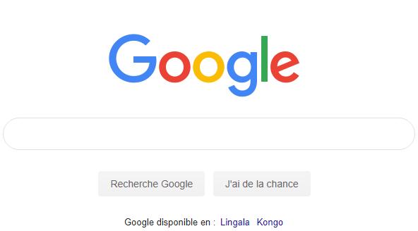 Google Moteur De Recherche Wikipédia