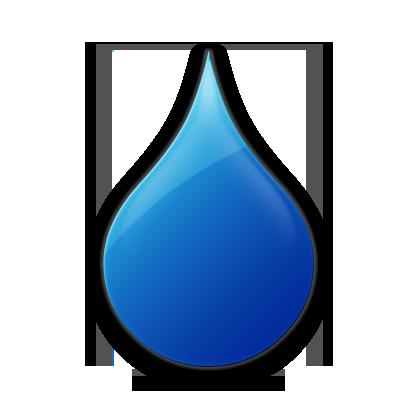 Fichier:Goutte d'eau.png — Wikipédia