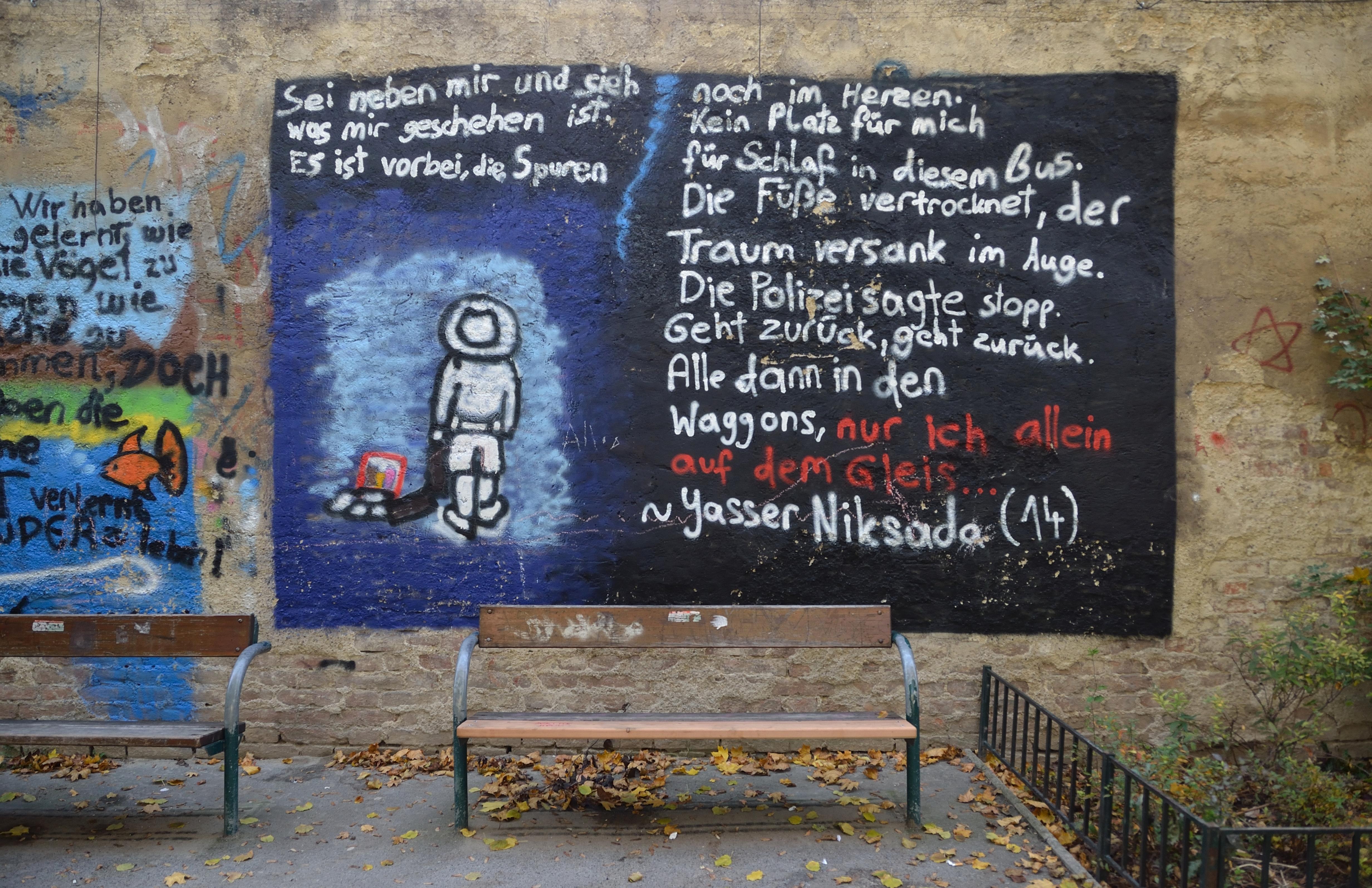 Filegraffiti yasser niksada ignaz kuranda park vienna jpg