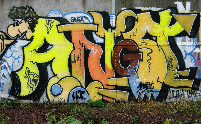 File:Graffito Berlin PaNBf Angst.jpg - Wikimedia Commons
