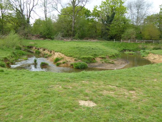 Grattons Park (10)