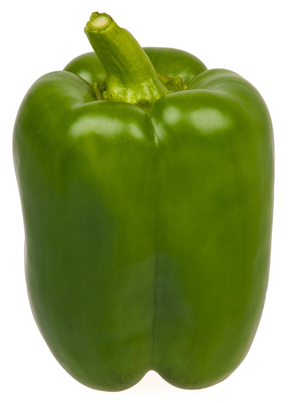 Description Green-Bell...