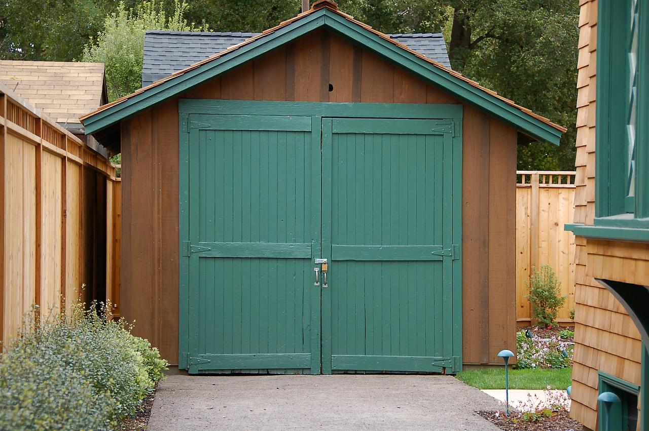 file hp garage in silicon wikimedia commons. Black Bedroom Furniture Sets. Home Design Ideas