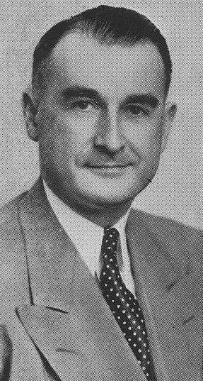 Hadwen C. Fuller - Wikipedia