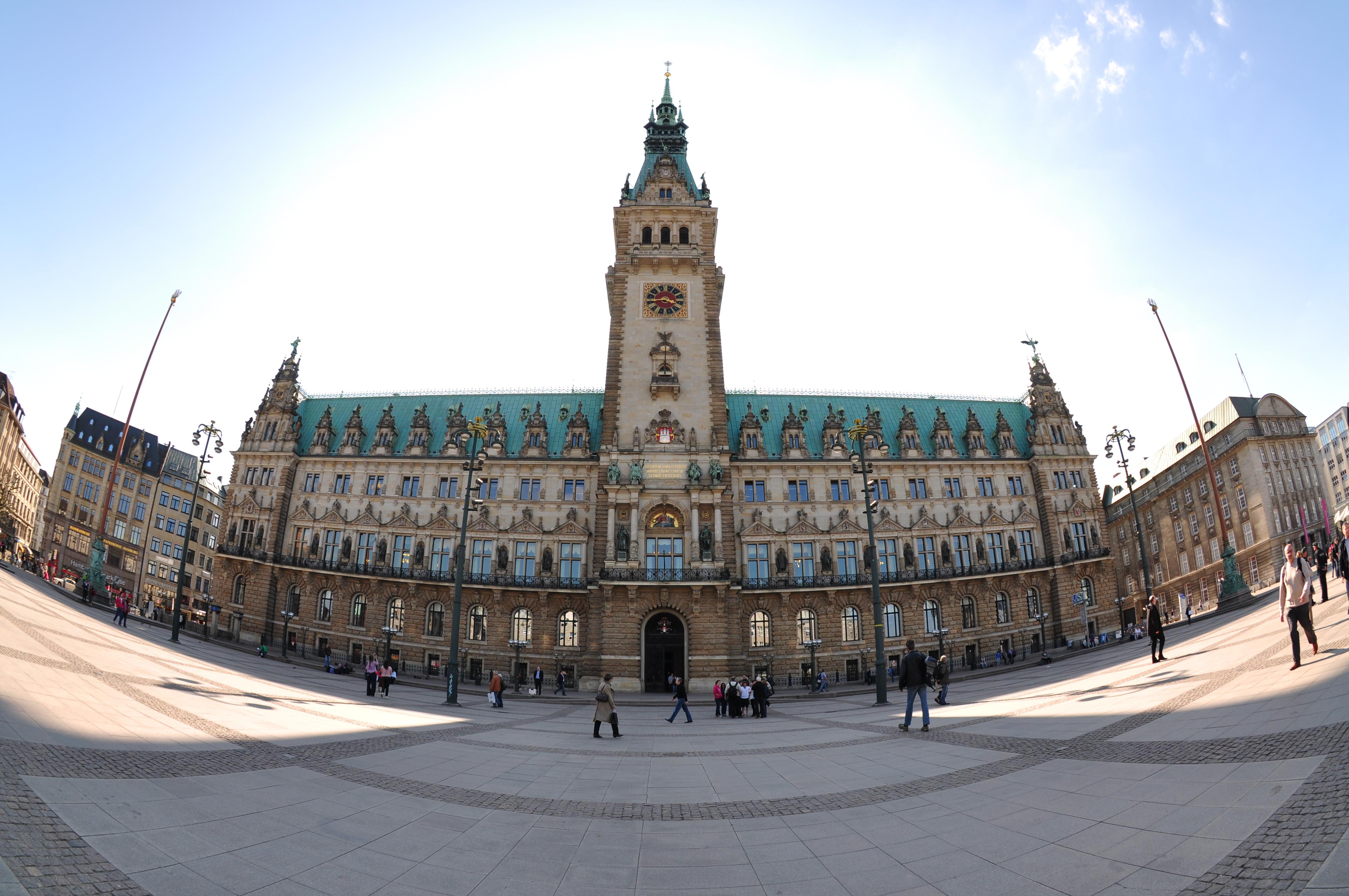 File:Hamburg town hall.JPG - Wikimedia Commonshamburg town