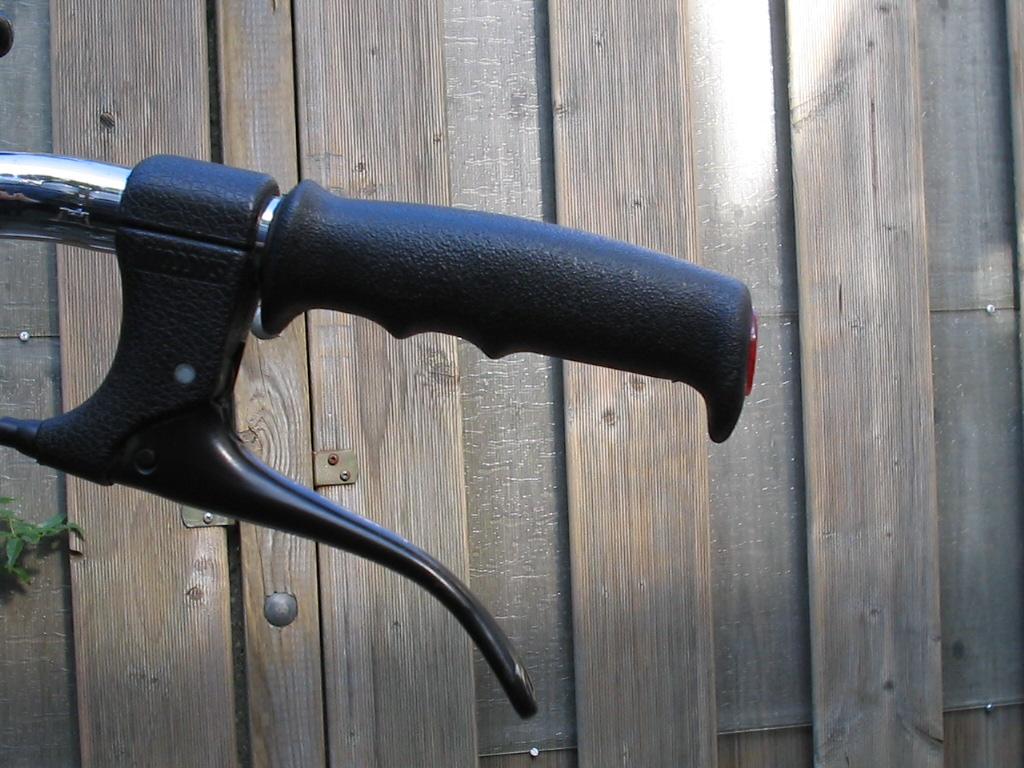 Handvatten Of Handvaten.Handvat Wikipedia