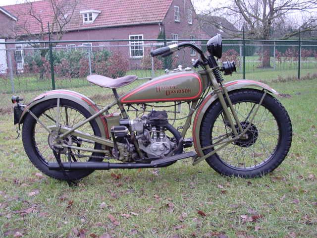 File Harley Davidson 1928 28b 1 Jpg Wikimedia Commons