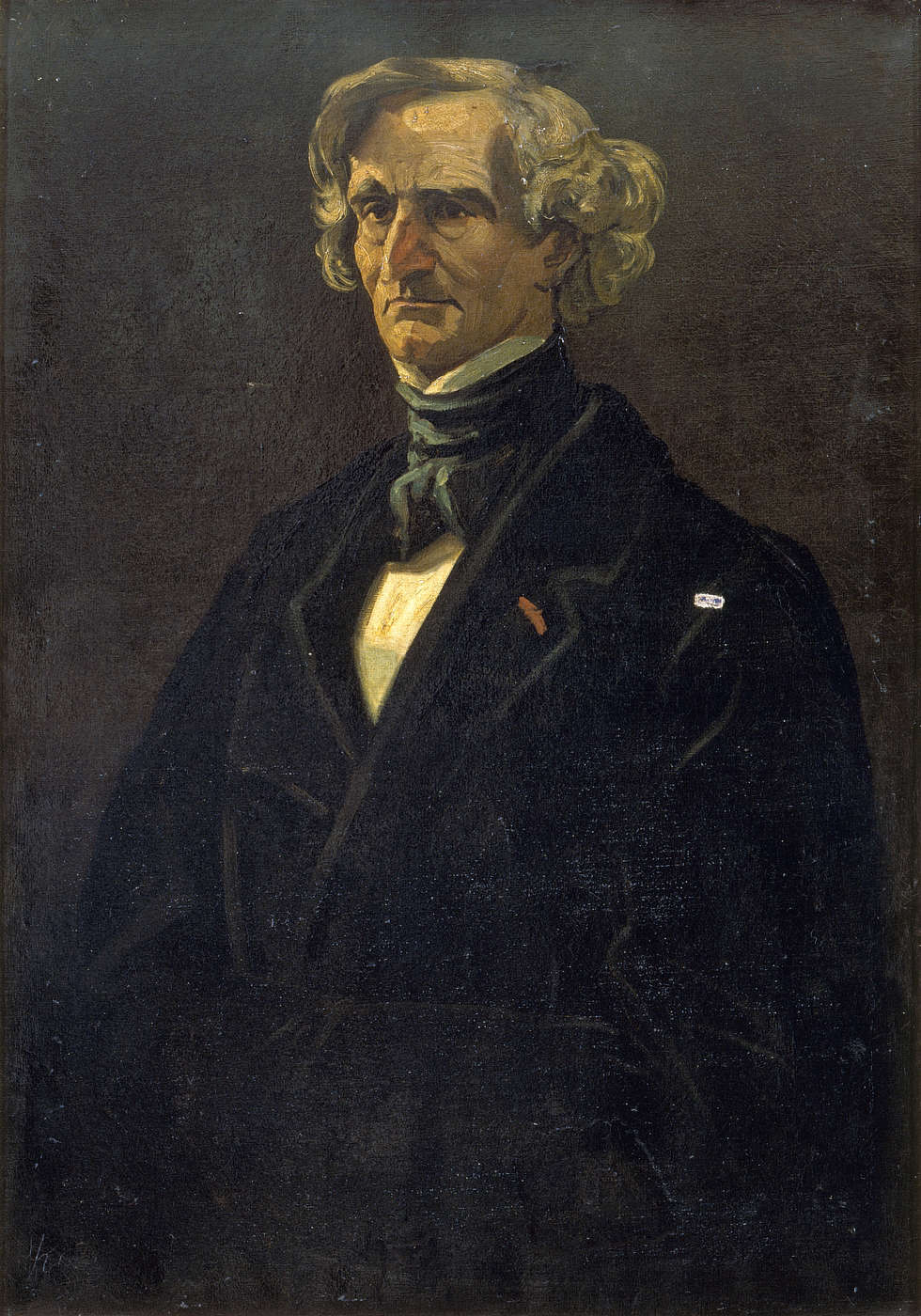 hector berlioz A renowned french orchestrator and composer of symphonie fantastique (1830 ) and opera, vocal, and choral music berlioz continued to influence romantics.