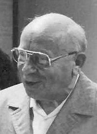 Herbert Beuerle