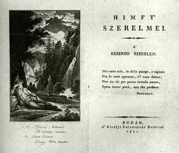 Verses lépcső született a Móricz Zsigmond körtérnél