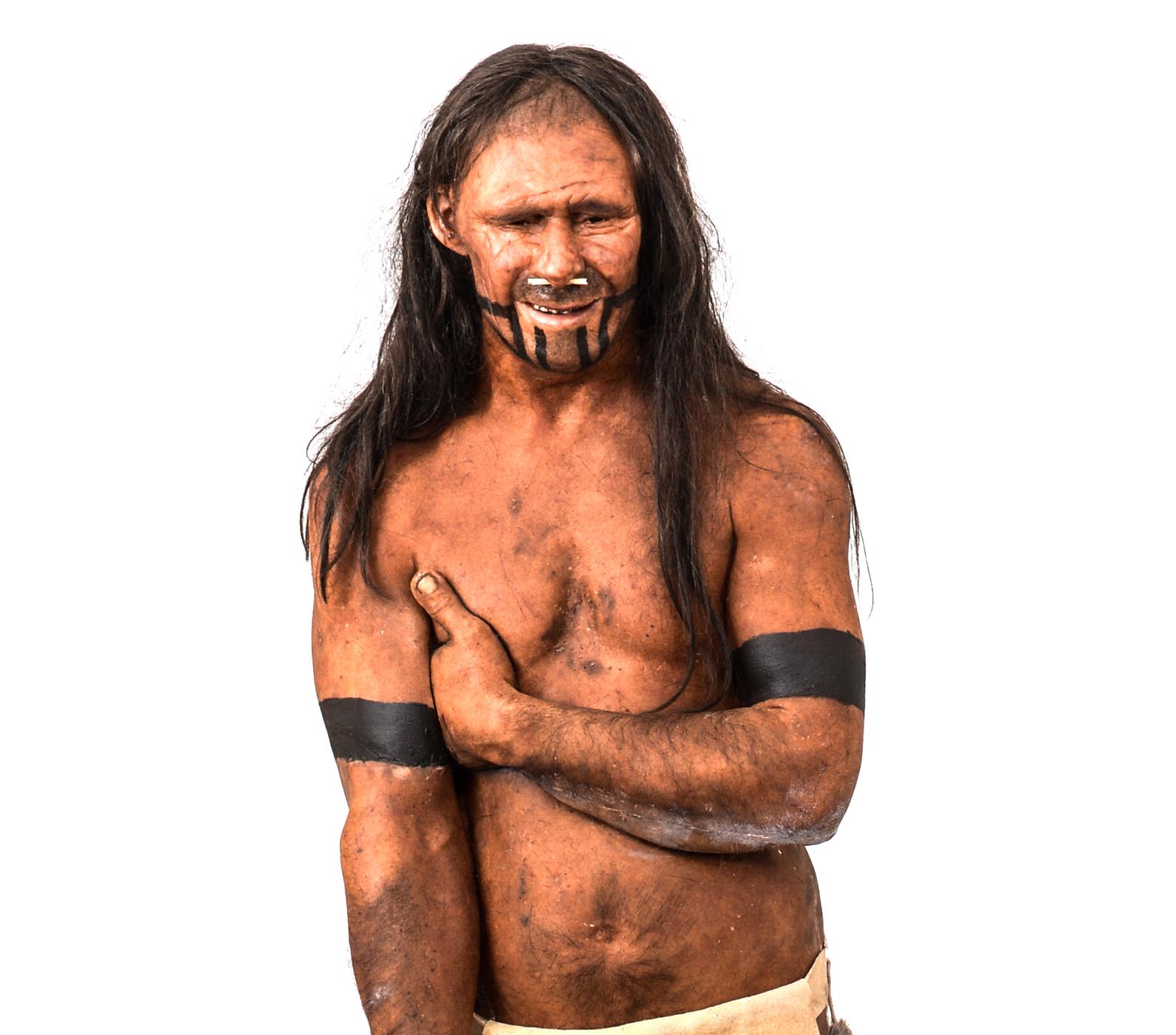 Homo sapiens wanderte schon früher aus Afrika aus