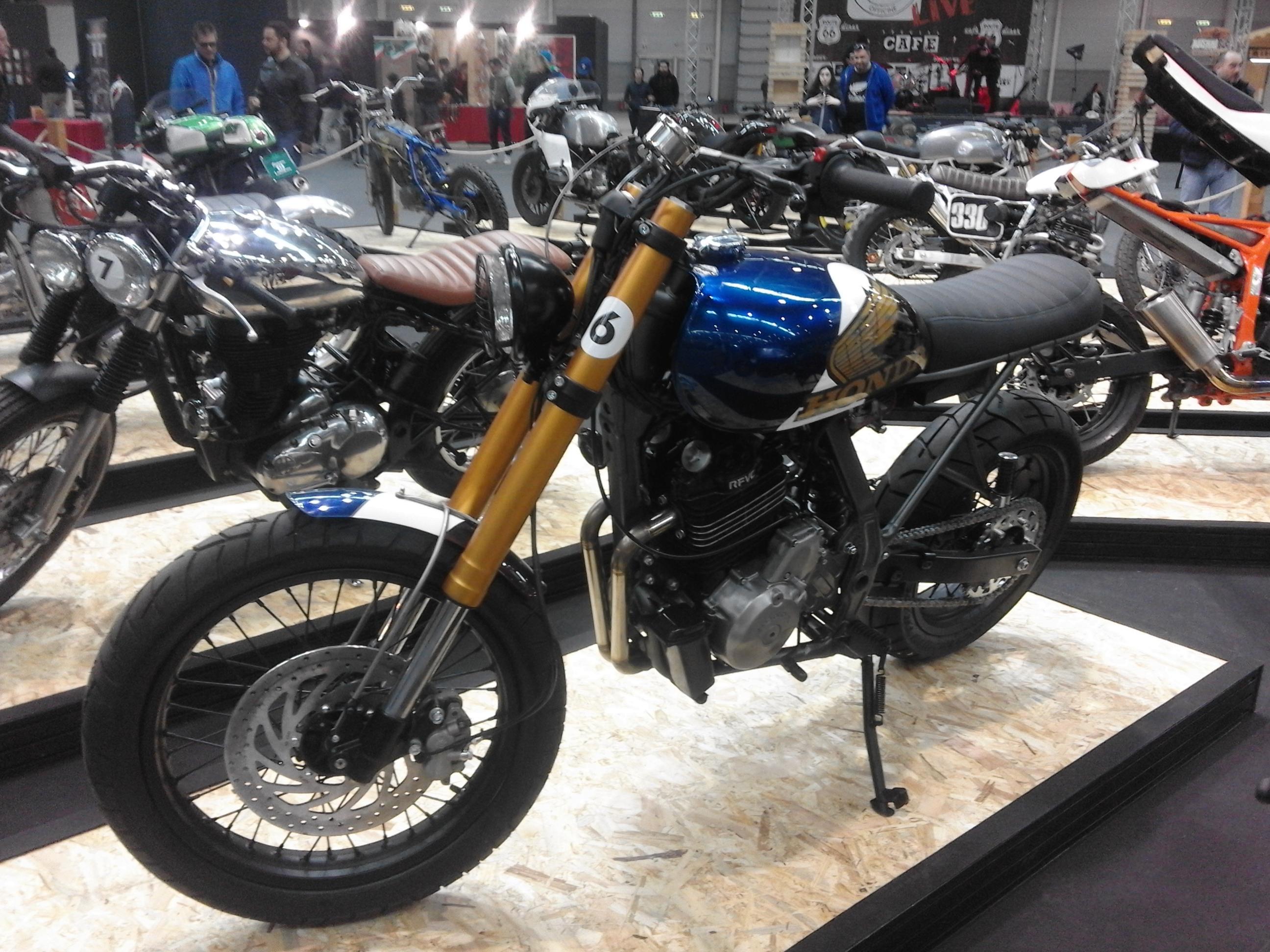 Filehonda Motorcyclesmotodays 2017 01 Wikimedia Commons Honda Motorcycles History