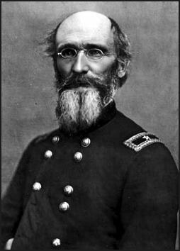 Horatio P. Van Cleve