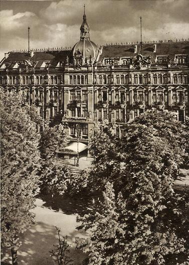 Hotel Bristol  Berlin   U2013 Wikipedia