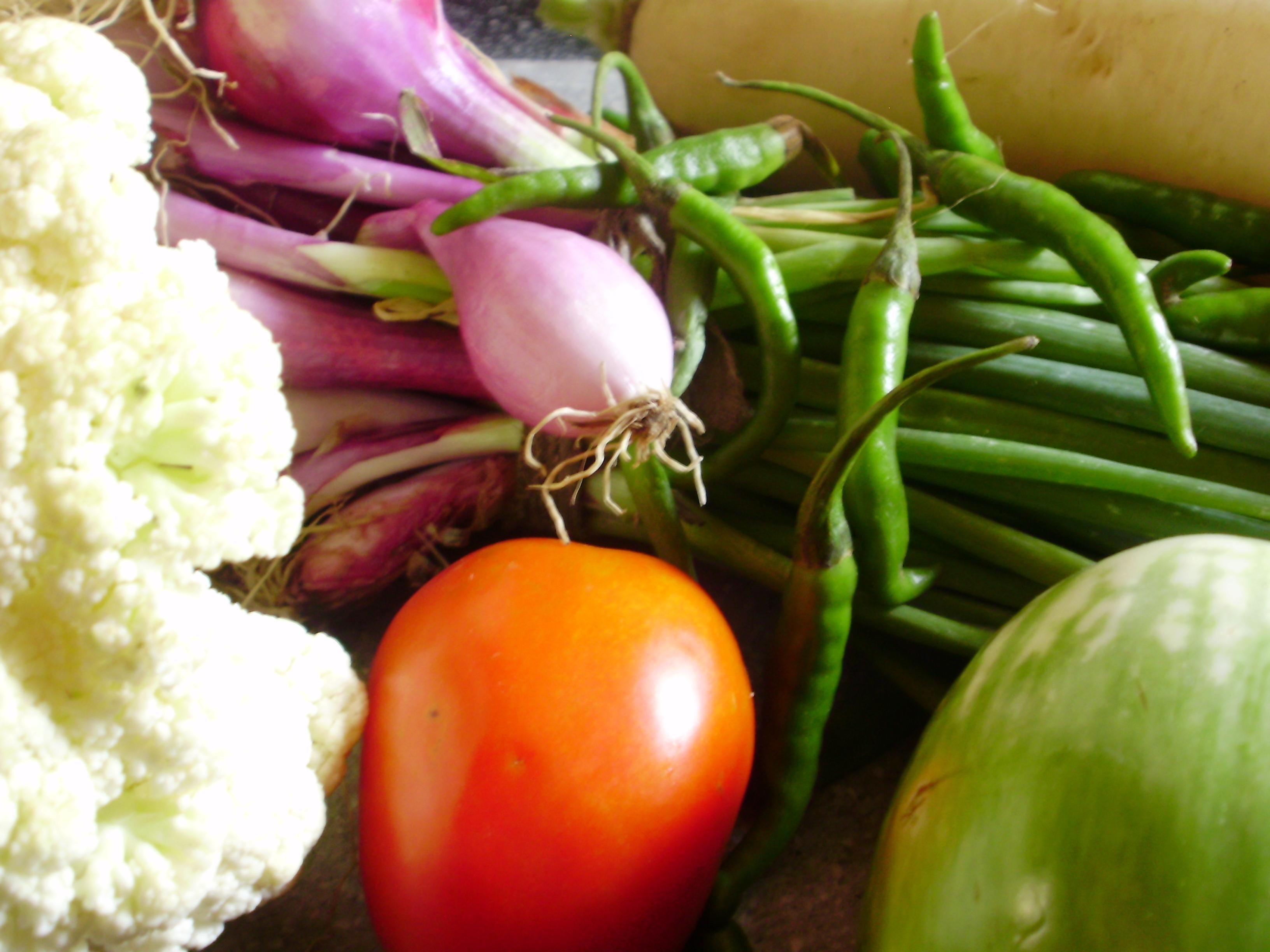 File:Hrushikesh Kulkarni Vegetables.JPG - Wikipedia