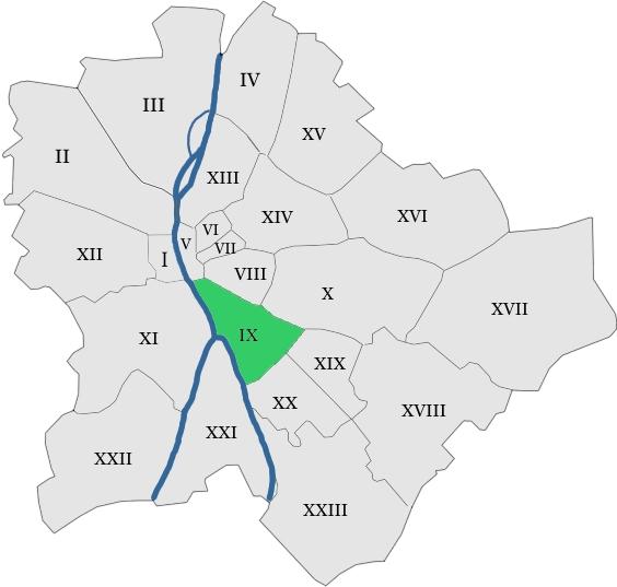 File Hungary Budapest District 9 Jpg