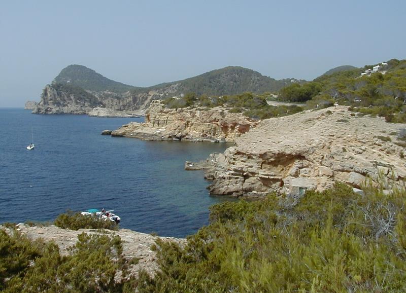 Ibiza.Puig-Nuno